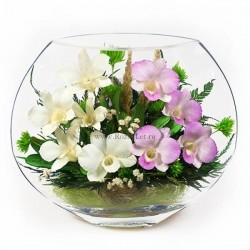 23_10 Цветы в стекле